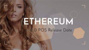 Ethereum-Preis